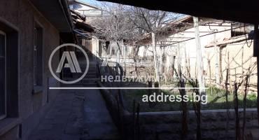 Къща/Вила, Велики Преслав, 446584, Снимка 1