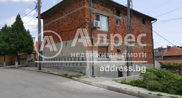 Къща/Вила, Сливен, Ново село, 455584