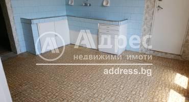 Къща/Вила, Сливен, Ново село, 455584, Снимка 3