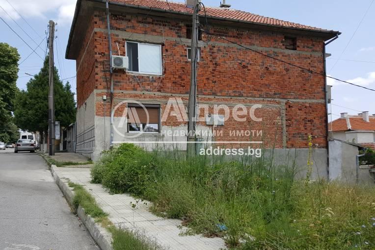 Къща/Вила, Сливен, Ново село, 455584, Снимка 2