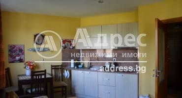 Двустаен апартамент, Велинград, Каменица, 277585, Снимка 1