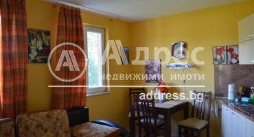 Двустаен апартамент, Велинград, Каменица, 277585, Снимка 2
