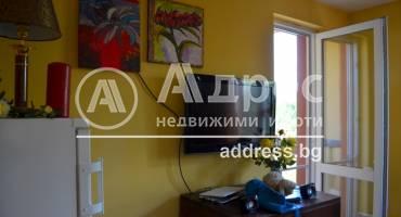 Двустаен апартамент, Велинград, Каменица, 277585, Снимка 3