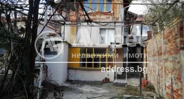 Къща/Вила, Сливен, Комлука, 500585, Снимка 1