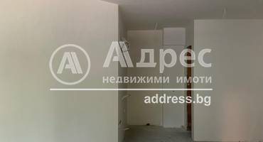Офис, Плевен, Център, 490586, Снимка 1