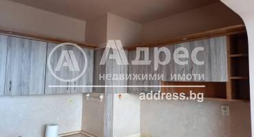Двустаен апартамент, Варна, Владислав Варненчик, 525586, Снимка 1