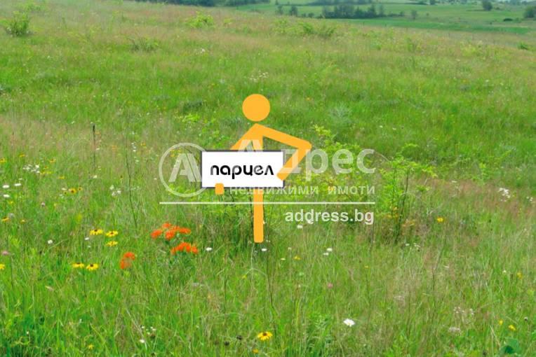 Парцел/Терен, Ново Делчево, 202587, Снимка 1
