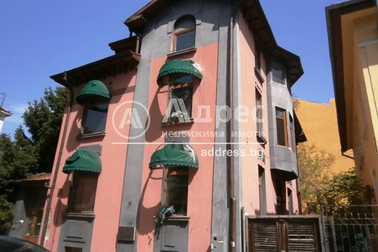 Къща/Вила, София, Център, 299587, Снимка 1