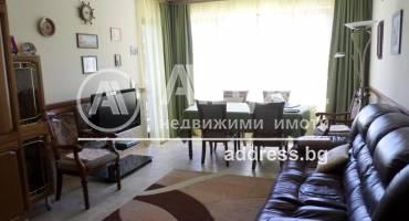 Двустаен апартамент, Топола, 32, 430588, Снимка 1