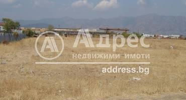Парцел/Терен, Сливен, Промишлена зона, 57588, Снимка 2