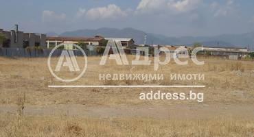 Парцел/Терен, Сливен, Промишлена зона, 57588, Снимка 3