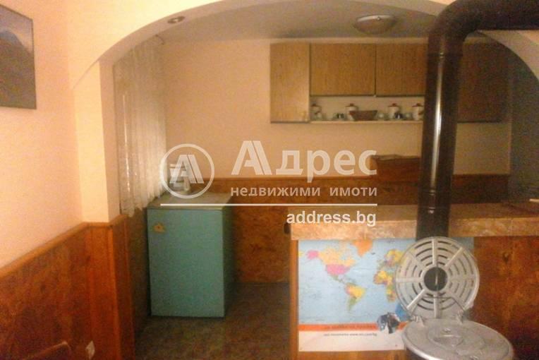 Етаж от къща, Ямбол, 207589, Снимка 2