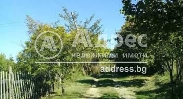 Къща/Вила, Арбанаси, 235589