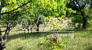 Къща/Вила, Арбанаси, 235589, Снимка 3