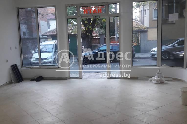 Магазин, Хасково, Дружба 1, 437589, Снимка 1