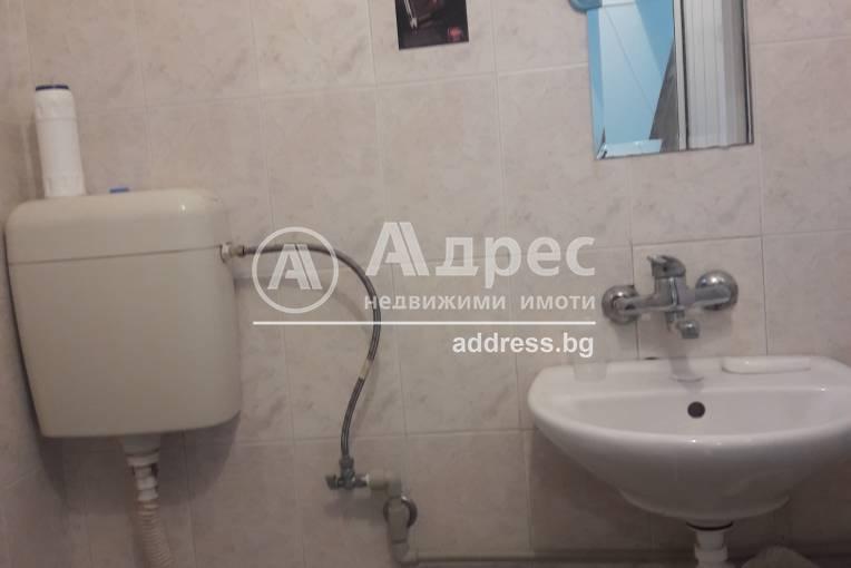 Магазин, Хасково, Дружба 1, 437589, Снимка 6