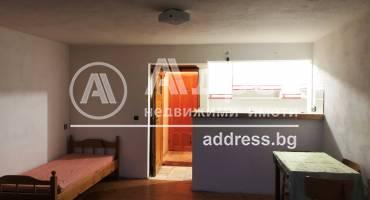 Едностаен апартамент, Благоевград, Освобождение, 508589, Снимка 1