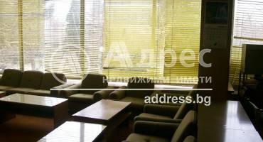 Офис, Благоевград, Широк център, 110590, Снимка 3