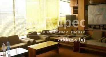 Офис, Благоевград, Широк център, 110590, Снимка 5