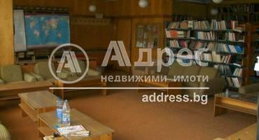 Офис, Благоевград, Широк център, 110590, Снимка 9