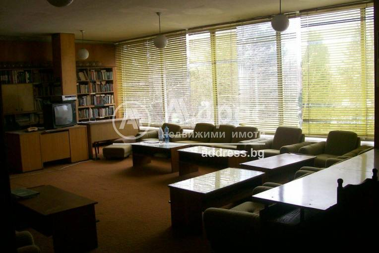 Офис, Благоевград, Широк център, 110590, Снимка 1