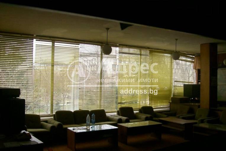 Офис, Благоевград, Широк център, 110590, Снимка 6