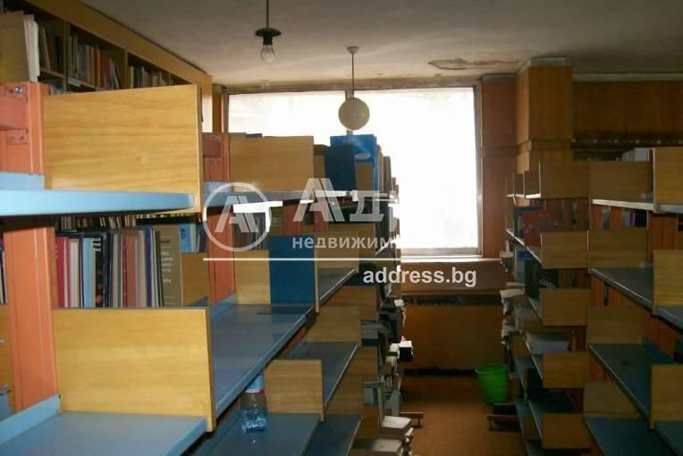 Офис, Благоевград, Широк център, 110590, Снимка 7