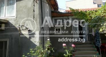 Къща/Вила, Сливен, Комлука, 253590, Снимка 1