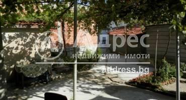 Къща/Вила, Сливен, Комлука, 253590, Снимка 2