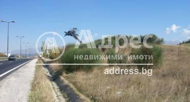Парцел/Терен, Благоевград, Еленово, 117591, Снимка 2
