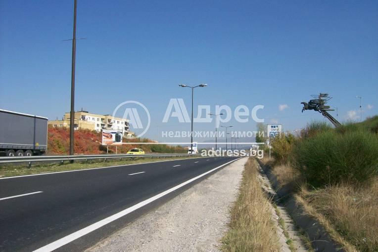 Парцел/Терен, Благоевград, Еленово, 117591, Снимка 1