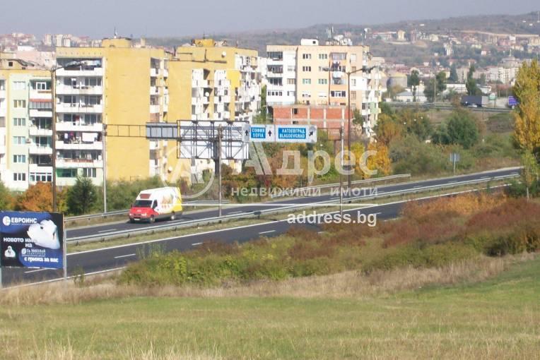Парцел/Терен, Благоевград, Еленово, 117591, Снимка 3