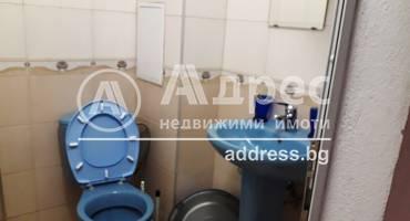 Тристаен апартамент, Благоевград, Освобождение, 224591, Снимка 8
