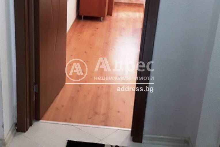 Тристаен апартамент, Благоевград, Освобождение, 224591, Снимка 3