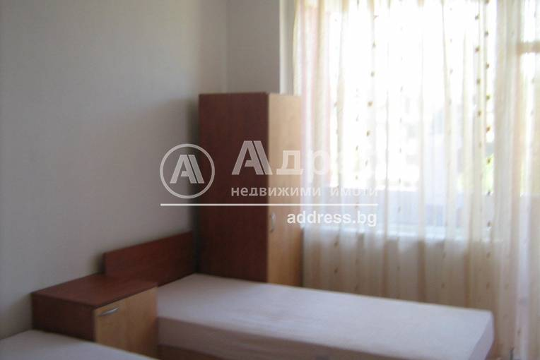 Тристаен апартамент, Благоевград, Освобождение, 224591, Снимка 7