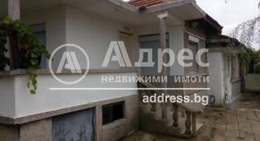Къща/Вила, Кукорево, 331591, Снимка 1