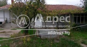 Къща/Вила, Кукорево, 331591, Снимка 2