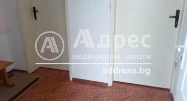 Къща/Вила, Кукорево, 331591, Снимка 3