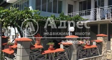 Къща/Вила, Генерал Кантарджиево, 312592, Снимка 1
