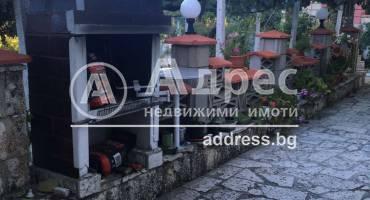Къща/Вила, Генерал Кантарджиево, 312592, Снимка 2