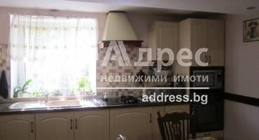 Къща/Вила, Генерал Кантарджиево, 312592, Снимка 3