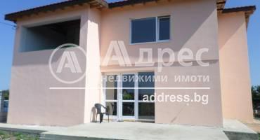 Къща/Вила, Каварна, 453592, Снимка 1