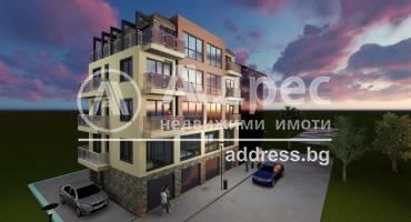 Двустаен апартамент, Пловдив, Център, 513592, Снимка 1