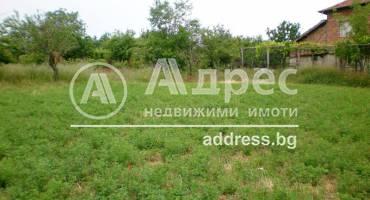 Парцел/Терен, Ласкарево, 120593, Снимка 1