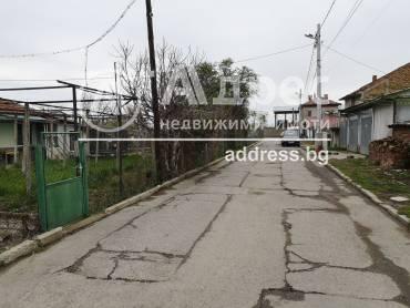 Къща/Вила, Стара Загора, Кольо Ганчев, 480593