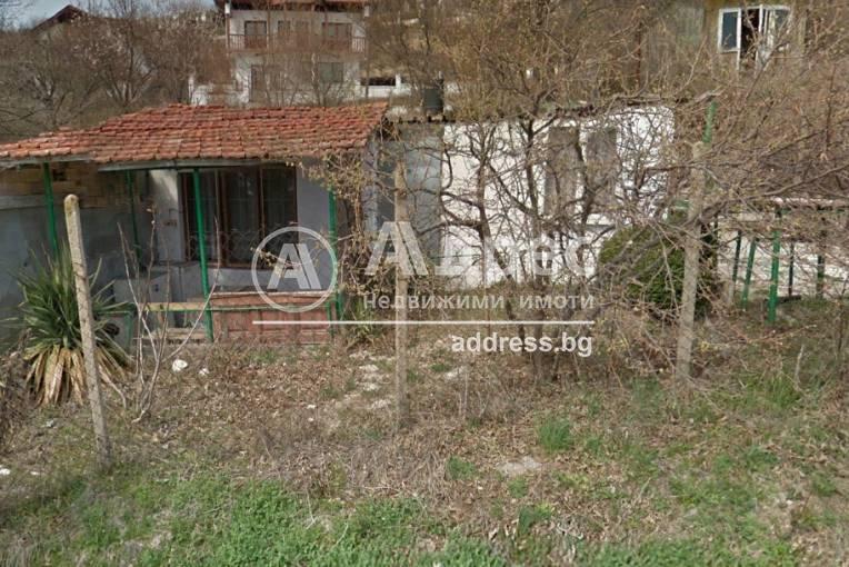 Къща/Вила, Балчик, Момчил, 275594, Снимка 1