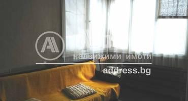 Етаж от къща, Ямбол, Аврен, 443594, Снимка 2