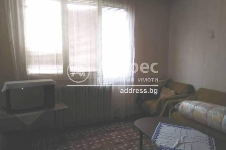 Етаж от къща, Ямбол, Аврен, 443594, Снимка 3