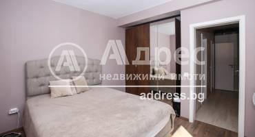 Тристаен апартамент, София, Малинова Долина, 477594, Снимка 2