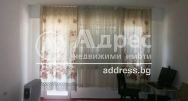 Тристаен апартамент, Ямбол, Граф Игнатиев, 198595, Снимка 2